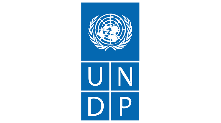 united-nations-development-programme-undp-vector-logo